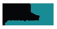 Tri Bridges Logo